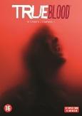 True blood - Seizoen 6, (DVD)