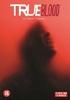 True blood - Seizoen 6, (DVD) PAL/REGION 2-BILINGUAL
