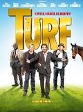 Turf, (DVD)