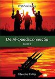 De Al-Qaedaconnectie: Deel 2