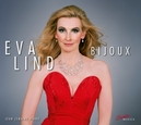 BIJOUX FRENCH SONGS FOR SOPRANO