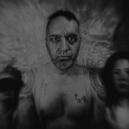 WOELFLIS NIGHTMARE-LP+CD-