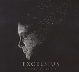 EXCELSIUS GROUPE, LARRY -OST-, CD
