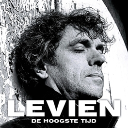 DE HOOGSTE TIJD LEVIEN, CD