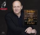 SYMPHONY NO.7 -SACD- IVAN FISCHER/BUDAPEST FESTIVAL ORCHESTRA