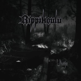 ULVAJA -MCD- RIPPIKOULU, CD