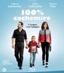 100% cachemire, (Blu-Ray)