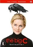 Big C - Seizoen 4, (DVD)