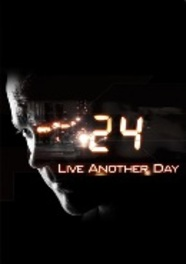24   Live Another Day seizoen 09