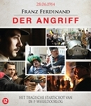 Franz Ferdinand - Der...