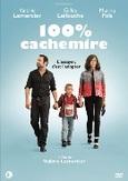 100% cachemire, (DVD)