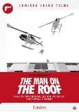 Man on the roof, (DVD)