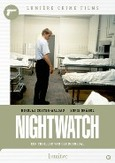 Nightwatch, (DVD)