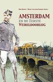 Amsterdam en de Eerste...