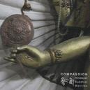 COMPASSION HIMALAYAN BUDDHIST MANTRAS