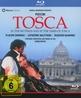 TOSCA ANDERMANN