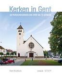 46 Gentse parochiekerken om...
