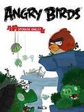 ANGRY BIRDS 01. OPERATIE...