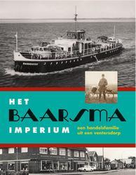 Het Baarsma-imperium