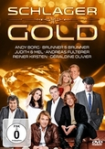 Various - Slacher Gold, (DVD)