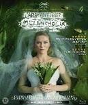 Melancholia, (Blu-Ray)