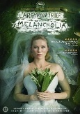 Melancholia, (DVD)