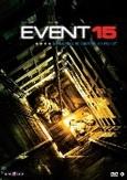 Event 15, (DVD)