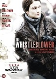 Whistleblower, (DVD)