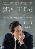 Detachment, (DVD)