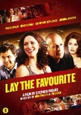 Lay the favourite, (DVD)