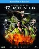 47 RONIN -3D-