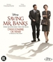 Saving Mr. Banks , (Blu-Ray) BILINGUAL // W/ TOM HANKS, EMMA THOMPSON