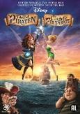 Tinkerbell - En de piraten,...