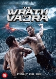 Wrath of vajra, (DVD)