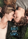 The fault in our stars, (DVD)