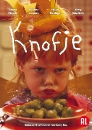 DVD Knofje