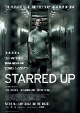 Starred up, (DVD)