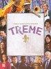 Treme - The complete series, (DVD) PAL/REGION 2-BILINGUAL // W/ STEVE ZAHN, WENDELL PIERCE