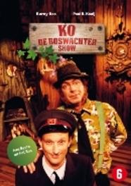 Ko De Boswachter Show