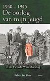 1940-1945 de oorlog van...