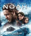 NOAH -3D-