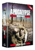 Apocalypse World War 1, (DVD)