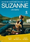 Suzanne, (DVD)