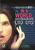 In a world, (DVD)