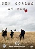 Ten oorlog, (DVD)