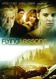 Flying lessons, (DVD)