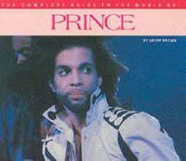Prince (Complete Guide). onb.uitv.