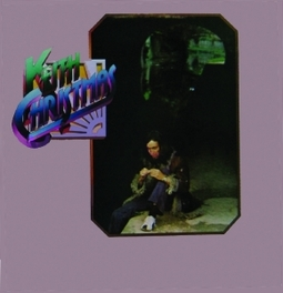 PYGMY -REMAST- CLASSIC RELEASED ON COMPACT DISC FOR FIRST TIME KEITH CHRISTMAS, CD