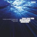 ARKAMINE-AWAKENING SINFONIETTA RIGA/DANIEL REUSS