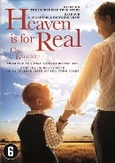 Heaven is for real, (DVD)